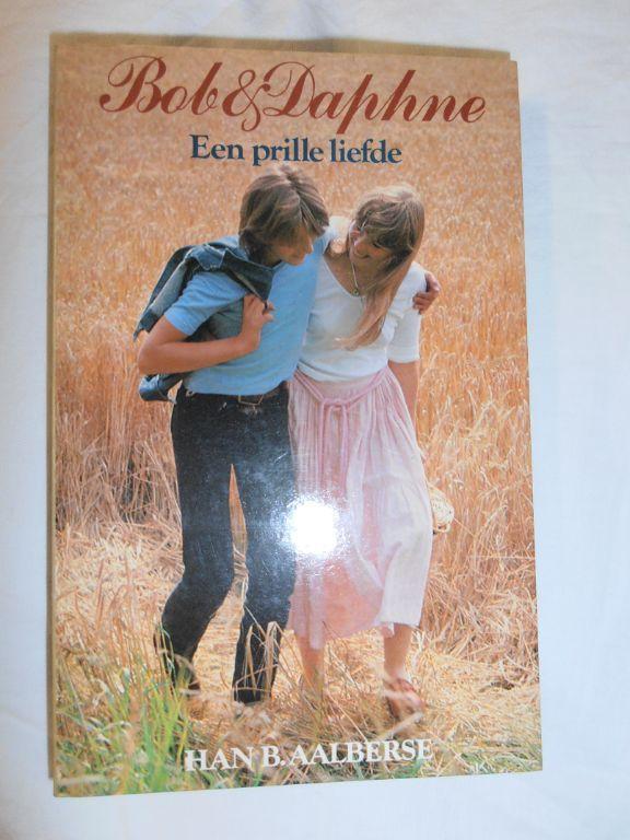 Bob & Daphne – Han B. Aalberse