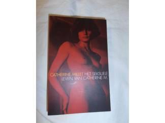 Het seksuele leven van Catherine M. – Catherine Millet