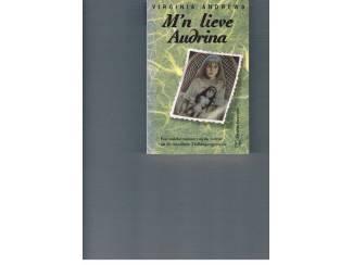 Virginia Andrews – M'n lieve Audrina