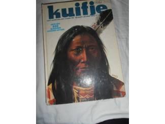 Kuifje Verzameling 34 NL