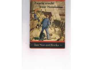 Jan Stavast Reeks nr. 9