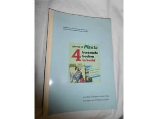 Classic catalogus 3e editie