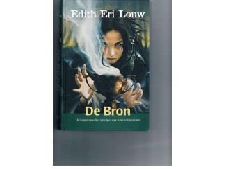 De Bron – Edith Eri Louw