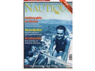 Nautique nr. 3 mei/juni 1999