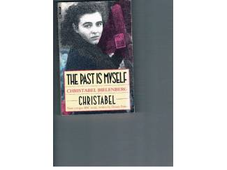 Christabel Bielenberg – The past is myself