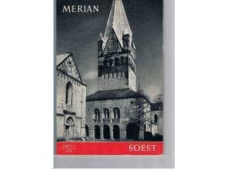 Soest (DE)