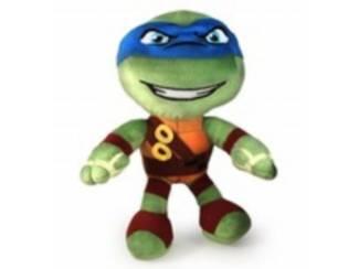 Film en Tv Turtles Knuffel