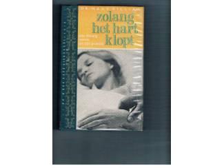 Zolang het hart klopt – Hans Killian