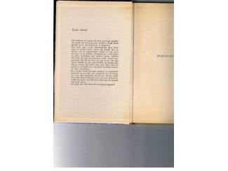 Jeugdboeken De jonge Buffalo Bill – Eliott Price