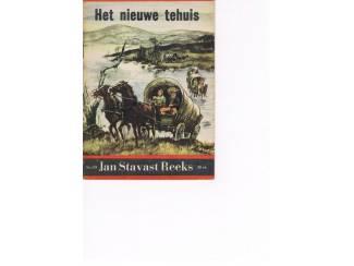 Jan Stavast Reeks nr. 39
