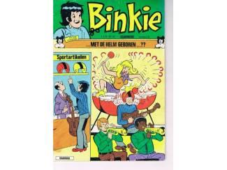 Classics Binkie nr. 39