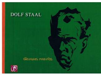 Dolf Staal – Georges Mazure