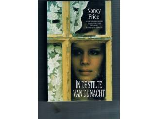 In de stilte van de nacht – Nancy Price