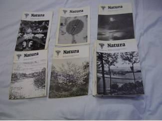 Flora en Fauna Collectie Natura (doos 21)