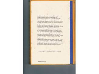 Jeugdboeken Goud-Elsje, deel 9 – Weerzien van Han