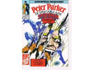 Peter Parker nr. 44