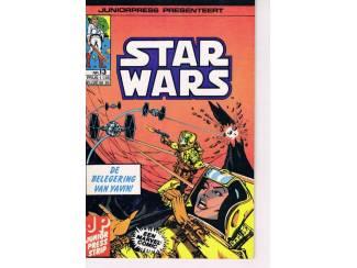 Star Wars nr. 13