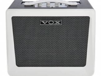 Vox Keyboard BuizenCombo VX50KB