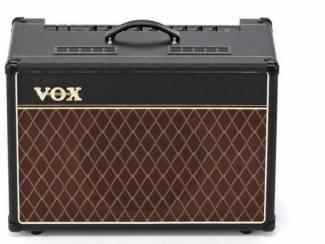 Vox AC15C1X gitaarversterker combo