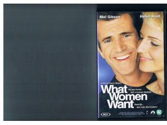 Video What women want