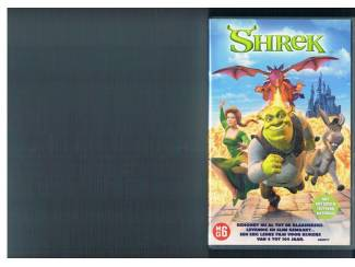 Video Shrek