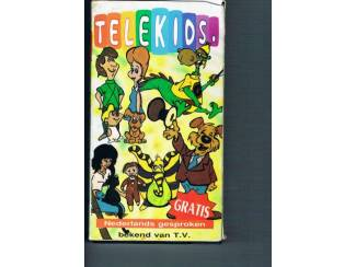 Video Telekids