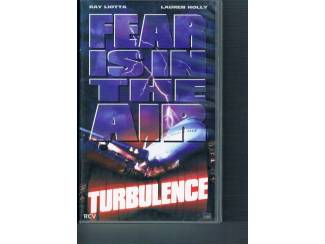 Video Turbulence