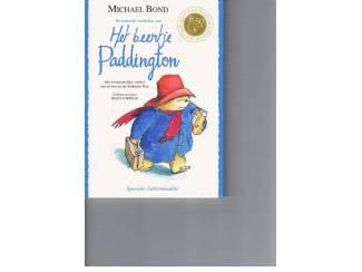 Het beertje Paddington – Michael Bond