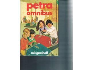 Petra Omnibus  1 – Cok Grashoff