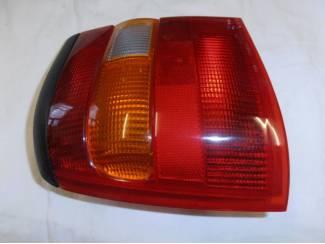 Opel Vectra Linker achterlicht
