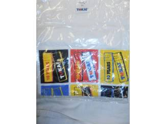 T-shirts Tokai T-shirt XXL