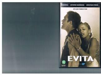 Video Evita