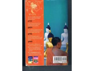 Reisboeken Thailand