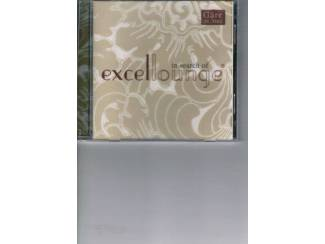 CD Excel lounge
