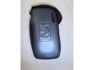 Overige Audio, Tv en Foto Sony Handycam tasje LCM-TRV10