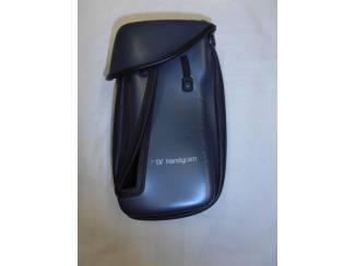 Sony Handycam tasje LCM-TRV10