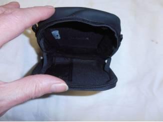 Overige Audio, Tv en Foto Sony Handycam tasje klein