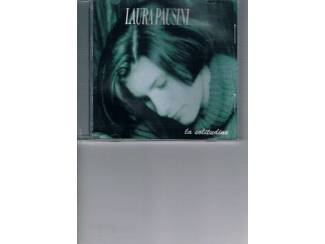 CD Laura Pausini – La Solitudine