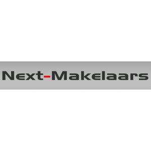 Next-Makelaars