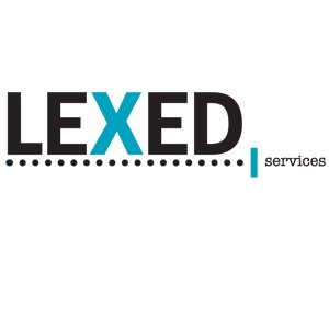 Lexed Services