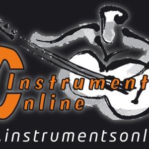 Instruments Online