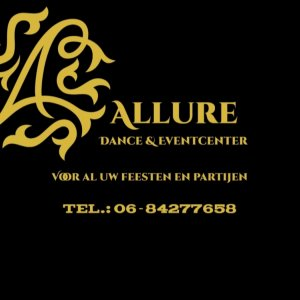 Eventcenter Allure
