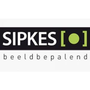 Foto Sipkes
