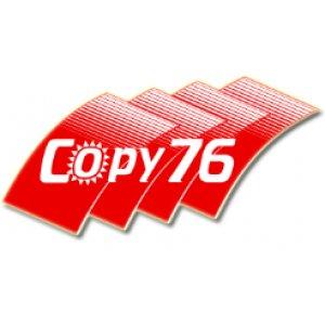 Copy76