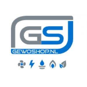 Gewoshop