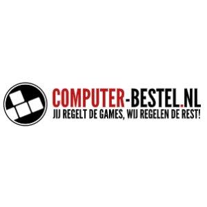 Computer-Bestel