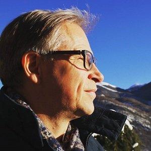 Martin Advocaten