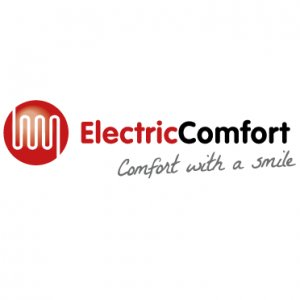 Electric Comfort Bv