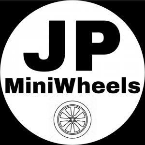 JP MiniWheels