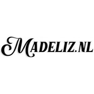 Madeliz